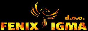 Fenix IGMA Iznajmljivanje, prodaja i servis agregata za struju i IT opreme