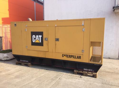 CAT275p