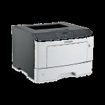 Lexmark printer